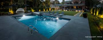 swimming pool. Exellent Swimming And Swimming Pool