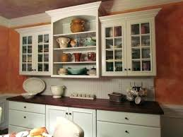 wall pantry cabinet black pantry cabinet for kitchen fabulous storage cabinet kitchen large size of kitchen