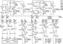 cadillac bose wiring diagram all wiring diagram bose 100w amplifier wiring diagram wiring library cadillac bose amp wiring diagram cadillac bose wiring diagram