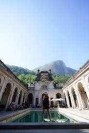 We did not find results for: O Que Voce Precisa Saber Antes De Ir Ao Rio De Janeiro