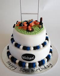 50th Birthday Cake Ideas For Men 345 Classic Style 50th Birthday
