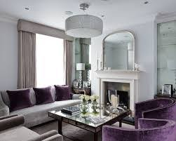 traditional living room furniture ideas. traditional living room furniture ideas g