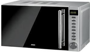 75 отзывов на <b>Микроволновая печь BBK 20MWG-733T/BS-M</b> ...