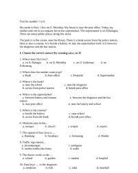 Inggris kelas xii k13 postingan ini, berisikan materi b. Top Pdf Kunci Jawaban Bahasa Inggris Kls 7 123dok Com
