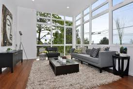 winning modern rugs foriving room uk area rug contemporary south for living room rugs contemporary