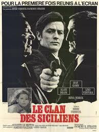 The Sicilian Clan (1969) Le clan des Siciliens