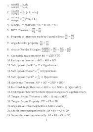 formula sheets for geometry formula sheets for geometry barca fontanacountryinn com