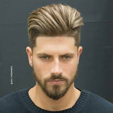 Hairstyles Men Home Facebook
