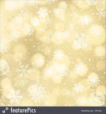 winter holiday background images. Contemporary Winter And Winter Holiday Background Images B