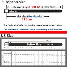 Men Genuine Leather Belt Reversible Waist Strap Pin Buckle Casual Belts For Men Male High End Cowskin Leather Girdle Belt Boy