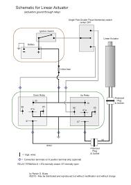 mov wiring diagram wiring diagram world actuator wiring circuit wiring diagram expert limitorque mov wiring diagram 12v linear actuator wiring diagram wiring