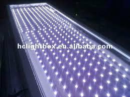 outdoor led sign lighting exterior led sign lighting linear flood light watts outdoor outdoor linear led