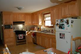 amazing kitchen cabinet refacing kitchen cabinets rona refurbished kitchen cabinets calgary redo kitchen cabinets diy with repainting kitchen cabinets