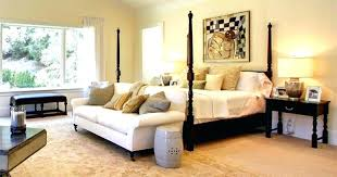 couches for bedrooms. Perfect Bedrooms Small Couches For A Bedroom Bedrooms Couch  W Rooms  Inside