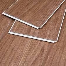 18 sq ft rustic oak luxury vinyl interlocking plank flooring home decorators collection interlocking luxury vinyl