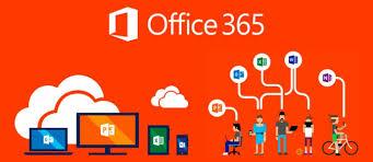 Offi 365 Microsoft Office 365 Services Aalto University