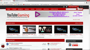 Signature Add Id Card How Without Youtube Forum - Username The To Custom