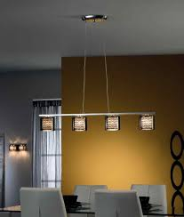 chic lighting fixtures. Nice Armature Fit To Chic Contemporary Landscape Lighting Fixtures Conrete Brick Side Fresh Gass Closed