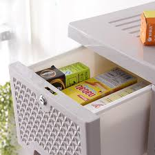 office drawer dividers. plastic drawer dividersbig storage drawers home office cabinet of five layer organizerin boxes u0026 bins from garden dividers t