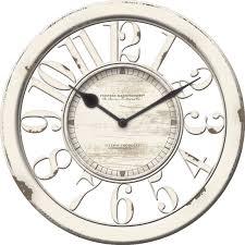 large office wall clocks. Designer Large Wall New Office Clocks A