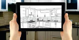 interior design programs best home interior design software programs free paid in interior design programs interior design programs