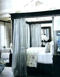 beds with curtains – solovy.club