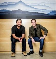 dropbox seattle office mt. Tech Firms Continue To Establish And Expand Engineering Centers Dropbox Seattle Office Mt A