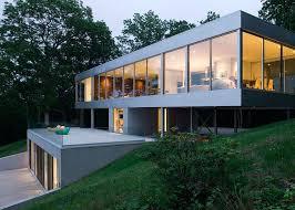stilt home plans stilt house plans best houses on stilts images on stilt house designs australia