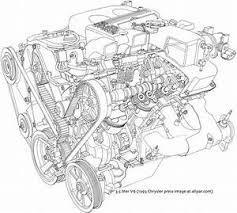 97 toyota 4runner wiring diagrams along car dvd wiring diagram