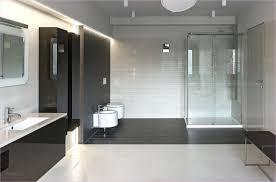 Putz Für Badezimmer Design Brain Buster