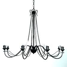 replacement chandelier globes replacement chandelier globes replacement glass globes for chandeliers lovely floor lamp replacement glass