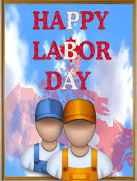 Labor Day Free Online Happy Labor Day Card Free Labor Day Canada Ecards Greeting Cards