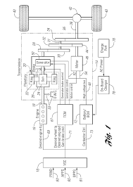 patent us20120271492 transient operation energy management patent drawing