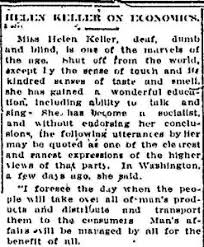 essay on helen keller essay on helen keller gxart outlook for  essay on helen keller