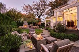 best backyard design ideas. Interesting Design Creative Ideas 10 Best Backyard Design With Tessaehijoscom