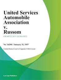 united services automobile association united services automobile assoc genesis global trading