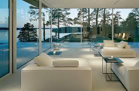 Fabulous Interior Design My House Neutural Design My Dream - My house interiors