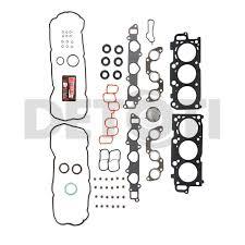 2004-2008 Toyota, Lexus 3.3L V6 3MZFE MLS Head Gasket Set - Engine ...