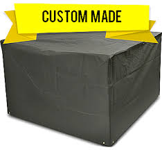 Custom made patio furniture covers Cypress Bench Alco Covers Custom Made Patio Furniture Covers