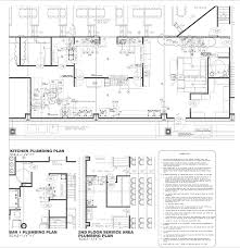 Commercial Kitchen Floor Plan Commercial Kitchen Layout Best Layout Room