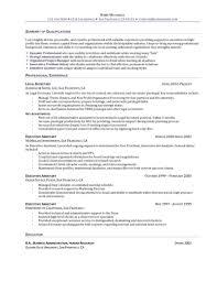 sample student activity resume insurance underwriter resume sample of receptionist resume hotel receptionist resume sample