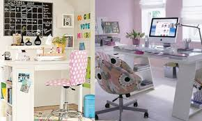 decorating a work office. Office Decorating Ideas Work 3 Contemporary On Regarding 10 Simple Awesome  Listovative For 6 Decorating A Work Office