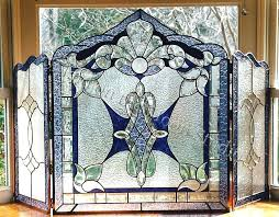 frontgate fireplace screen crystal fireplace screen fireplace screens maid on the moon studio crystal fireplace screen frontgate fireplace screen