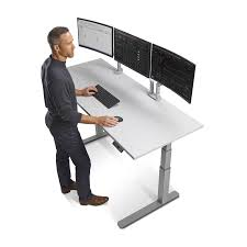 standing desk.  Standing Standing Workstation Inside Standing Desk N