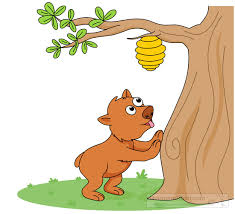 Image result for tree cartoon