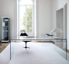 glass office furniture. Office Glass Tables. Tables Furniture P