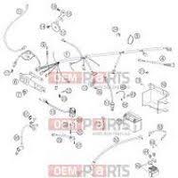 ktm exc wiring diagram wiring diagram and schematics ktm 450 exc racing gb wiring harness racing eu aus epc parts 2004 ktm exc 450