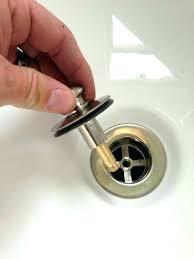 bathtub drain stopper replacement bathtub drain stopper replacement bathtubs bathtub stopper replace bathtub stopper faucet bathtub bathtub drain stopper