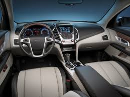 2018 gmc for sale. unique for full size of gmc2017 gmc acadia msrp 2018 enclave 2017  changes  and gmc for sale