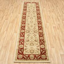 rug on carpet in hallway. Plain Hallway Cool Rug Runners For Hallways Floor Decor Ideas With Washable Runner Rugs  Black And White Machine Area Long Hallway Carpet Stair Sale Entrance Hall Bedroom  On In